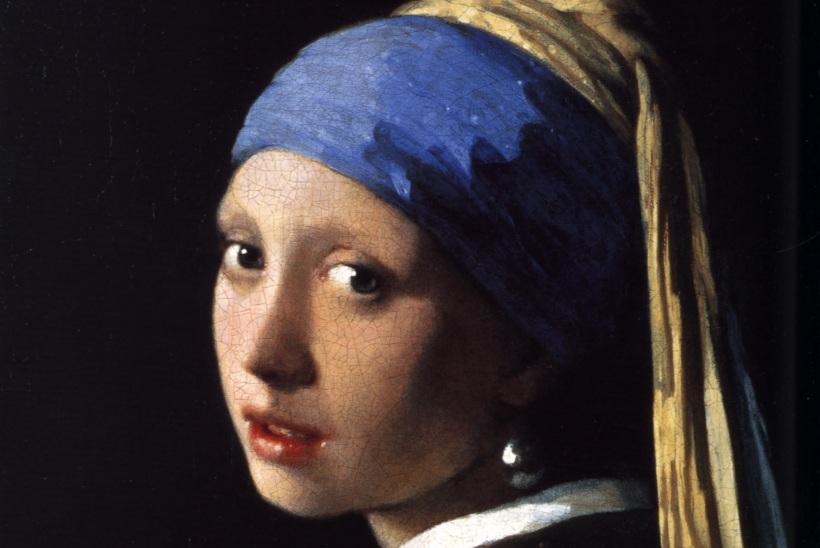 Johannes_Vermeer